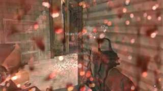 Call of Duty_ Modern Warfare 2 - Try on Notebook Asus K52jr SX041X