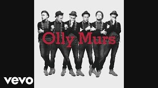 Watch Olly Murs (i Blame) Hollywood video