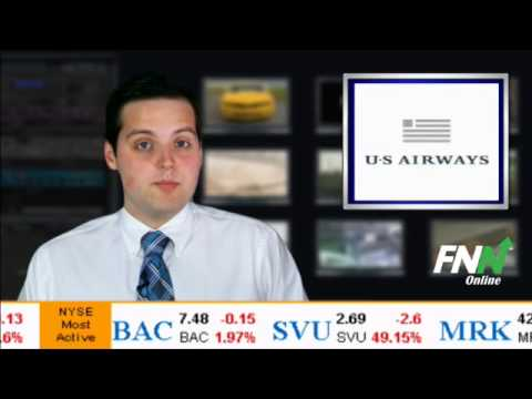 What's In The News: July 13, 2012