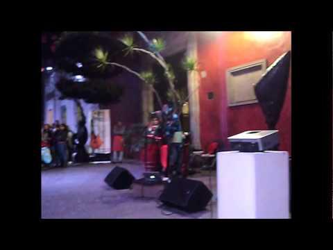 2do Festival Internacional de Música de Calle I Tlaquepaque