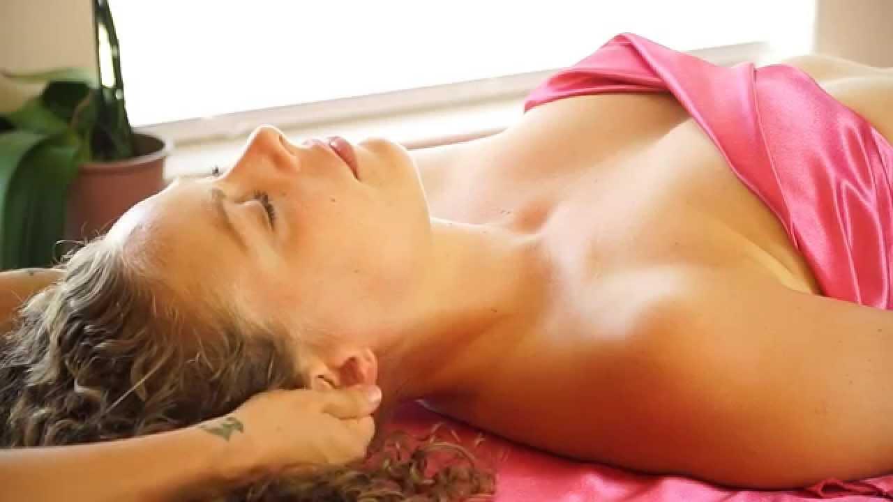 massage stockholm billigt sensk porr