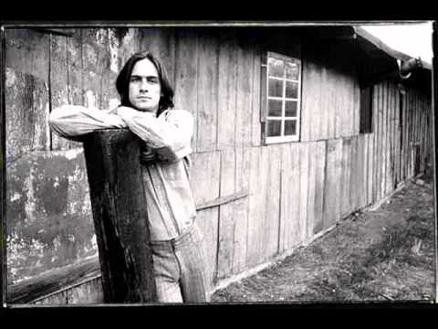 James Taylor - Suite For 20g