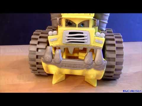 Disney Cars Monster Truck Toys Monster Disney Pixar Cars