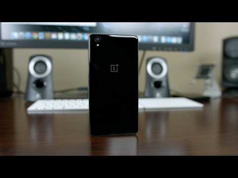 OnePlus X Review: Bang for Buck, Redefined