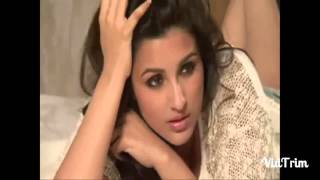 Download Actress ever hot feet compilation 3Gp Mp4