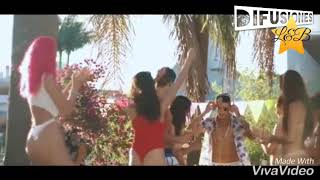 EL VILLANO - PARTY - VIDEO OFICIAL