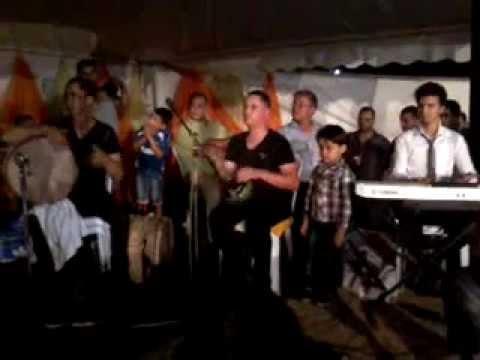 kaflett troupe zina f tafala soussa dar l hawani by Adli sghaier1