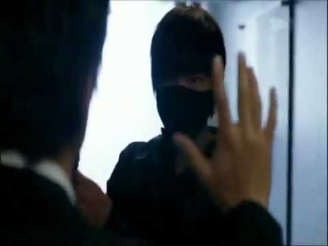 City Hunter Theme Song - Its Alright