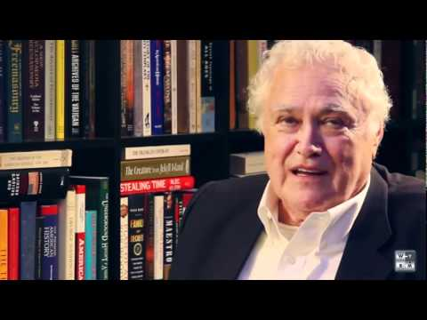 The Ultimate History Lesson  - John Taylor Gatto (Hour 3 of 5)