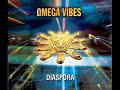 view Diaspora