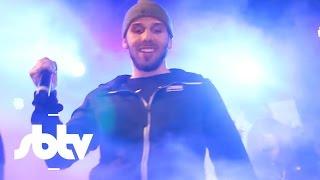 Little Dee   Eskimo Dance (Prod. By Audio Slugs) [Music Video]: SBTV