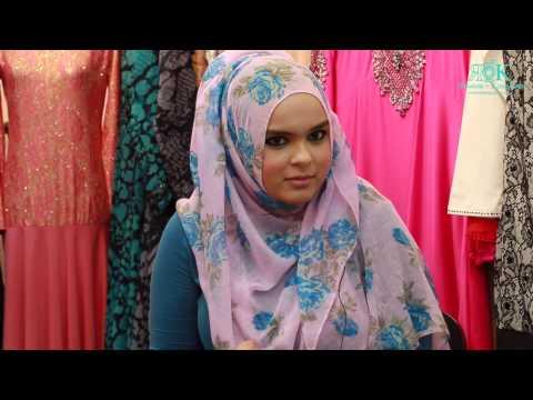 Princess Arabia Review for TAP GENIUS