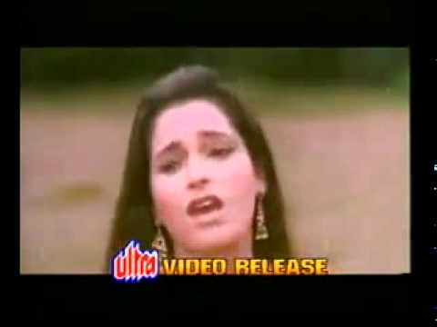Sajan Aa Jao - Asha BhosleShabbir Kumar - arunkumarphulwaria