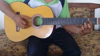 Download Lagu BELAJAR LAGU HAPUS JEJAK Gratis STAFABAND
