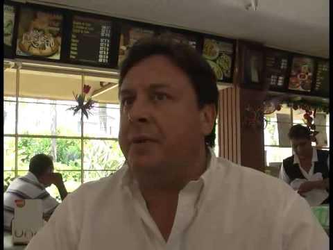 TAMPICO 29 08 2014 El PRI se suma a propuesta de reducir personal de legisladores