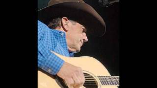 Watch George Strait Famous Last Words Of A Fool video