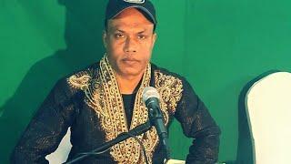 Foyzul Hoque : Kar Preme Mojiya Roi Lai Re Bondhu