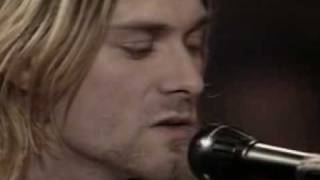 Watch Nirvana Plateau video