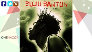 Watch Buju Banton Its All Over video