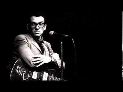 Elvis Costello - B Movie