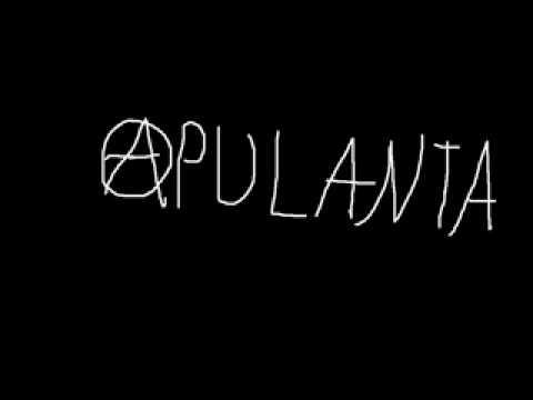 Apulanta - Kaksoishuiput