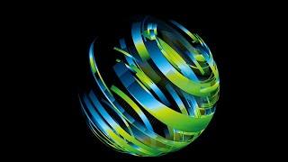 Deloitte Technology Fast 50 Awards 2018