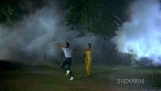 Mausam Hai Bheega Hai - Mera Muqaddar - Bollywood Hot Rain Dance Song - Kamalmant