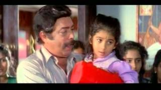 Enjoy this drama scene from the movie Aanandham Aarambam starring Jayram, Divya Unni and Kalabhavan Mani. For Daily Updates & Fun Stuff Subscribe - http://ww...