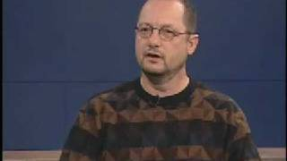 Conversations With History - Bart D. Ehrman