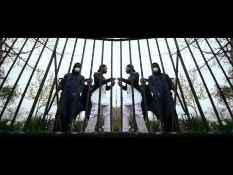 NoName Put In Work ft Sean, Casino Blacc rap music videos 2016