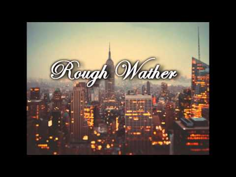Travie Mccoy - Rough Water