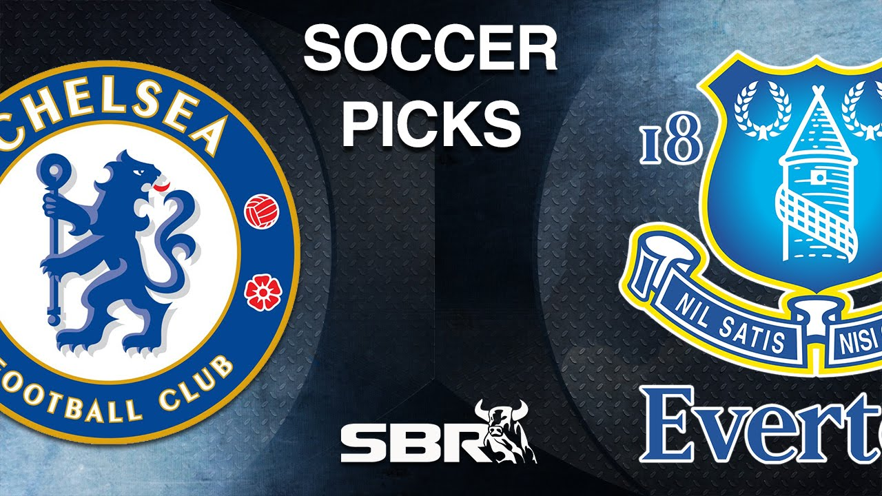 SOCCER PREDICTIONS & PREVIEWS TODAY FROM SOCCERPUNTERS