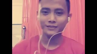download lagu Lagu Dia Duel Sama Cewe Cantik Dan Manis gratis