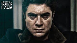 IL TESTIMONE INVISIBILE (2018)   Trailer del thriller con Riccardo Scamarcio
