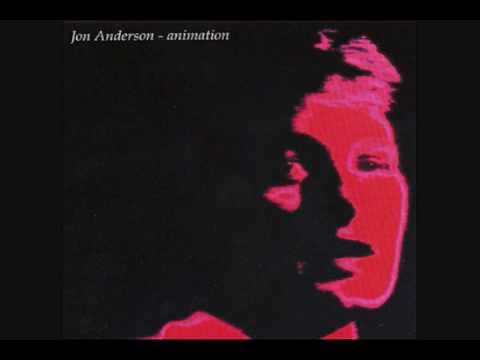 John Anderson - Olympia