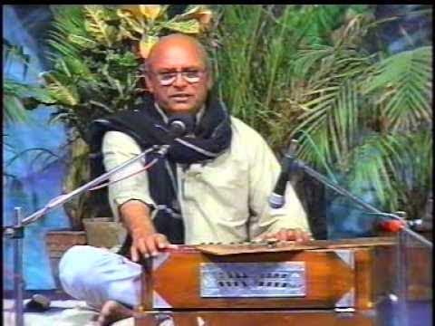 Bhikhudan Gadhvi Rakshabandhan Samarpan 2 video