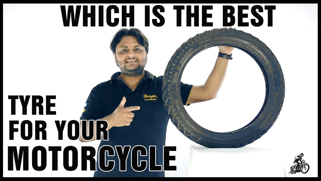 auto karta europe michelin Which is the best tyre for your motorcycle | Ceat | Mrf | Michelin  auto karta europe michelin