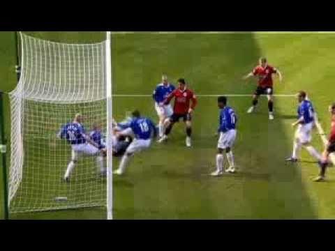 The best Manchester United comebacks