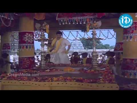 Rama Kanavemira Song - Swati Mutyam Movie - Ilayaraja Songs video