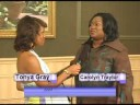 Carolyn Taylor-GodSpeak Interview-JMAA's 2008