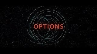 LIONLION - Options (Official Lyric Video)