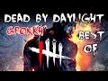 Gronkh - BEST OF: DEAD BY DAYLIGHT (TEIL 1)