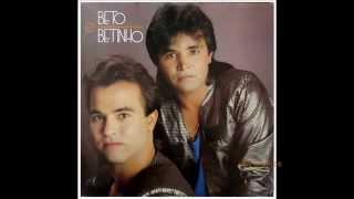 BETO & BETINHO - Guarânia Chora