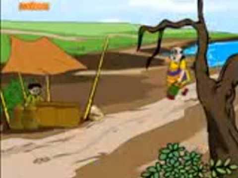 Gopal Var video