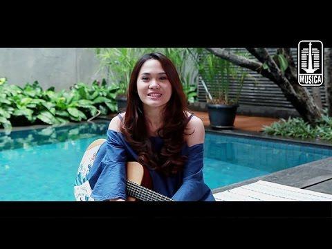 download lagu Album Terbaru Sheryl Sheinafia gratis