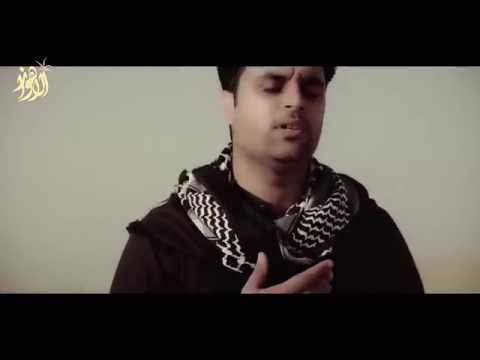 حبيبي   حسن خانجي 2014   صوت الأهواز Ahwaz Voice