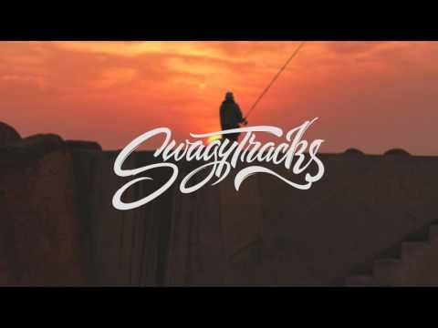YONAS - Money to Blow (feat. Witt Lowry)