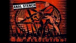 Watch Anal Stench War Trip video