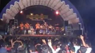 download lagu Primadona - Bunga-bunga Rindu By Wulan Asmara gratis