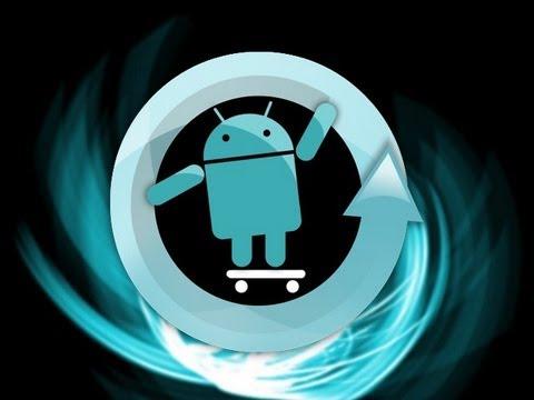 Como instalar algumas das mais famosas roms em seu Android [Dicas] - Baixaki